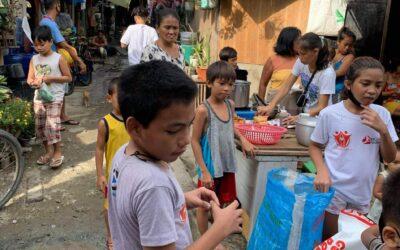 Umweltbewusstsein – Ein Grundstein zukunftsorientierter Bildung